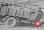Image of Japanese troops Burma, 1940, second 26 stock footage video 65675043490
