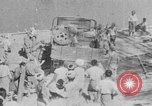 Image of Japanese troops Burma, 1940, second 32 stock footage video 65675043490