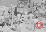 Image of Japanese troops Burma, 1940, second 33 stock footage video 65675043490