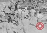 Image of Japanese troops Burma, 1940, second 34 stock footage video 65675043490