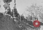 Image of Japanese troops Burma, 1940, second 36 stock footage video 65675043490