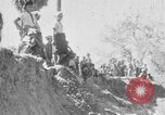 Image of Japanese troops Burma, 1940, second 37 stock footage video 65675043490