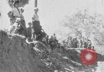 Image of Japanese troops Burma, 1940, second 38 stock footage video 65675043490