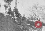 Image of Japanese troops Burma, 1940, second 39 stock footage video 65675043490