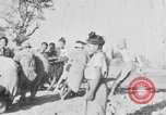 Image of Japanese troops Burma, 1940, second 55 stock footage video 65675043490