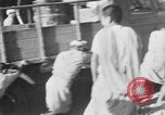 Image of Japanese troops Burma, 1940, second 58 stock footage video 65675043490