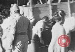 Image of Japanese troops Burma, 1940, second 59 stock footage video 65675043490