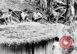 Image of natives in town Ceylon, 1937, second 30 stock footage video 65675043493