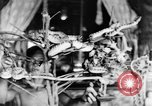 Image of Temples Penang Malaysia, 1937, second 24 stock footage video 65675043494