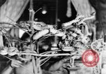 Image of Temples Penang Malaysia, 1937, second 25 stock footage video 65675043494