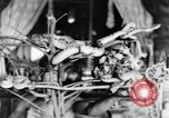 Image of Temples Penang Malaysia, 1937, second 26 stock footage video 65675043494