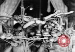Image of Temples Penang Malaysia, 1937, second 27 stock footage video 65675043494