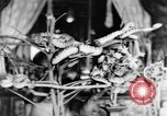 Image of Temples Penang Malaysia, 1937, second 29 stock footage video 65675043494