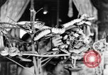 Image of Temples Penang Malaysia, 1937, second 31 stock footage video 65675043494