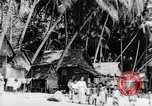 Image of Temples Penang Malaysia, 1937, second 34 stock footage video 65675043494