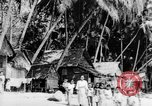Image of Temples Penang Malaysia, 1937, second 37 stock footage video 65675043494