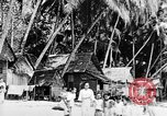 Image of Temples Penang Malaysia, 1937, second 40 stock footage video 65675043494