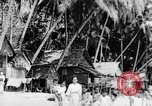 Image of Temples Penang Malaysia, 1937, second 41 stock footage video 65675043494