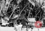 Image of Temples Penang Malaysia, 1937, second 42 stock footage video 65675043494