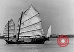 Image of Everyday life in Asian city Bangkok Thailand, 1937, second 7 stock footage video 65675043496