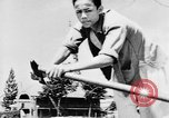 Image of Everyday life in Asian city Bangkok Thailand, 1937, second 18 stock footage video 65675043496
