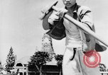 Image of Everyday life in Asian city Bangkok Thailand, 1937, second 20 stock footage video 65675043496