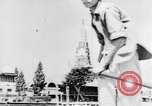 Image of Everyday life in Asian city Bangkok Thailand, 1937, second 28 stock footage video 65675043496