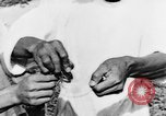 Image of Everyday life in Asian city Bangkok Thailand, 1937, second 51 stock footage video 65675043496