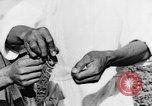 Image of Everyday life in Asian city Bangkok Thailand, 1937, second 54 stock footage video 65675043496