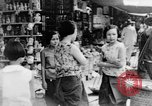 Image of Everyday life in Asian city Bangkok Thailand, 1937, second 61 stock footage video 65675043496