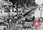 Image of Wonders of the World Java Indonesia, 1937, second 10 stock footage video 65675043499