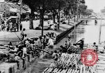 Image of Wonders of the World Java Indonesia, 1937, second 13 stock footage video 65675043499