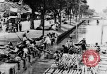 Image of Wonders of the World Java Indonesia, 1937, second 14 stock footage video 65675043499