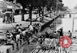 Image of Wonders of the World Java Indonesia, 1937, second 15 stock footage video 65675043499