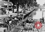 Image of Wonders of the World Java Indonesia, 1937, second 19 stock footage video 65675043499