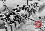 Image of Wonders of the World Java Indonesia, 1937, second 20 stock footage video 65675043499