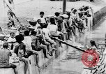 Image of Wonders of the World Java Indonesia, 1937, second 21 stock footage video 65675043499