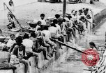Image of Wonders of the World Java Indonesia, 1937, second 24 stock footage video 65675043499