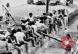 Image of Wonders of the World Java Indonesia, 1937, second 27 stock footage video 65675043499