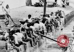 Image of Wonders of the World Java Indonesia, 1937, second 30 stock footage video 65675043499