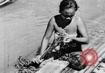 Image of Wonders of the World Java Indonesia, 1937, second 32 stock footage video 65675043499