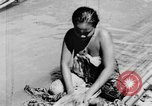 Image of Wonders of the World Java Indonesia, 1937, second 33 stock footage video 65675043499