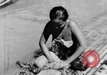 Image of Wonders of the World Java Indonesia, 1937, second 34 stock footage video 65675043499
