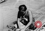 Image of Wonders of the World Java Indonesia, 1937, second 36 stock footage video 65675043499