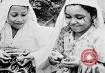 Image of Wonders of the World Java Indonesia, 1937, second 37 stock footage video 65675043499