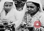 Image of Wonders of the World Java Indonesia, 1937, second 38 stock footage video 65675043499