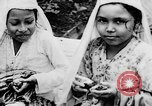 Image of Wonders of the World Java Indonesia, 1937, second 39 stock footage video 65675043499