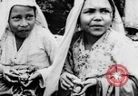 Image of Wonders of the World Java Indonesia, 1937, second 41 stock footage video 65675043499