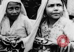 Image of Wonders of the World Java Indonesia, 1937, second 42 stock footage video 65675043499