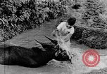 Image of Wonders of the World Java Indonesia, 1937, second 47 stock footage video 65675043499